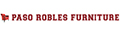 Paso Robles Furniture Logo